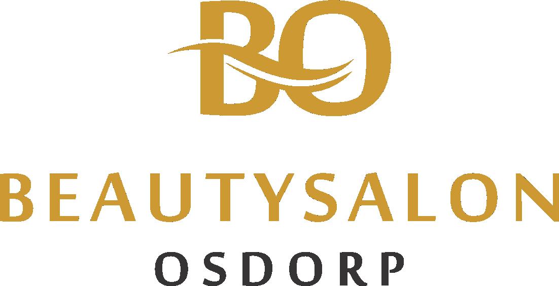 Beautysalon Osdorp